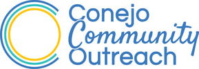 Conejo Community Outreach
